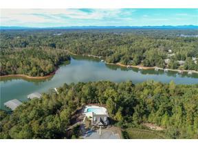 Property for sale at 6205 Creek Crossing, Dawsonville,  Georgia 30534