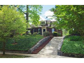 Property for sale at 1165 Zimmer Drive, Atlanta,  Georgia 30306