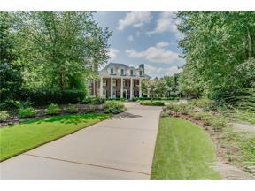 Property for sale at 2688 Bonar Hall Path, Duluth,  Georgia 30097