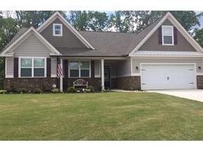 Property for sale at 5527 Woodstream Court, Gainesville,  Georgia 30507