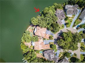 Property for sale at 535 River Sound Lane, Dawsonville,  Georgia 30534