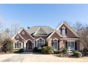 Property for sale at 1103 Whirlaway Lane, Monroe,  Georgia 30655