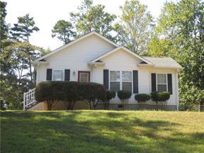 Property for sale at 5350 Stephens Road, Oakwood,  Georgia 30566