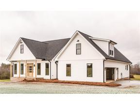 Property for sale at 920 Garland Mountain Trail, Waleska,  Georgia 30183