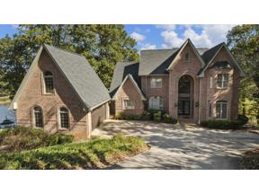 Property for sale at 4617 Blakeford Court, Flowery Branch,  Georgia 30542