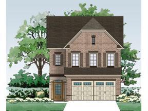 Property for sale at 2683 Morgan Creek Drive, Buford,  Georgia 30519