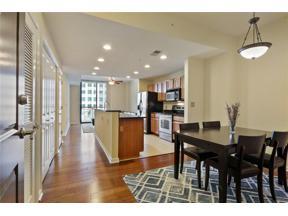 Property for sale at 3040 Peachtree Road Unit: 614, Atlanta,  Georgia 30305