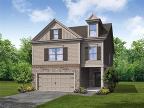 Property for sale at 7020 Silk Tree Pointe, Braselton,  Georgia 30517