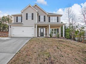 Property for sale at 4549 White Horse Drive, Braselton,  Georgia 30517