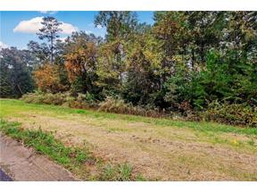 Property for sale at 0 Larose Drive, Hoschton,  Georgia 30548
