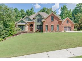 Property for sale at 4739 Grandview Parkway, Flowery Branch,  Georgia 30542