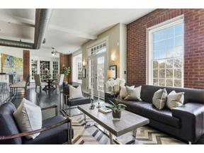 Property for sale at 1166 Ponce De Leon Avenue, Atlanta,  Georgia 30306
