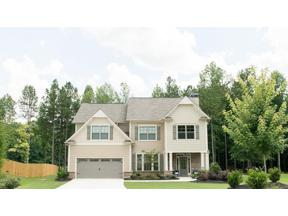 Property for sale at 5939 Mountain Laurel Walk, Flowery Branch,  Georgia 30542