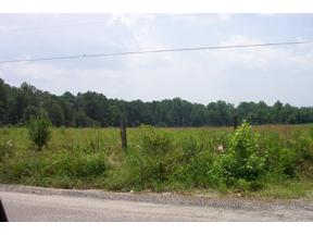 Property for sale at 1972 HARBINS Road, Dacula,  Georgia 30019
