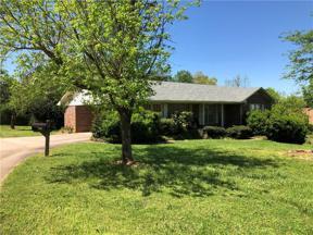Property for sale at 511 Veterans Memorial Boulevard, Cumming,  Georgia 30040