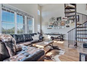 Property for sale at 680 Greenwood Avenue Unit: 405, Atlanta,  Georgia 30306