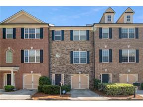 Property for sale at 1813 Appaloosa Mill Court, Buford,  Georgia 30519
