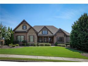 Property for sale at 170 Slate Drive, Buford,  Georgia 30518