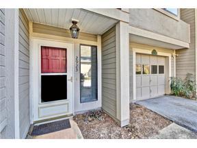 Property for sale at 2923 Torreya Way, Marietta,  Georgia 30067