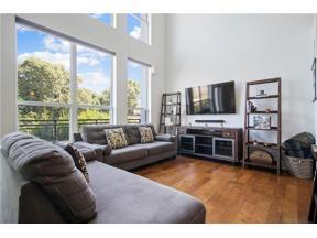 Property for sale at 747 Ralph Mcgill Boulevard Unit: 235, Atlanta,  Georgia 30312
