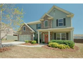 Property for sale at 1212 LOOWIT FALLS Court, Braselton,  Georgia 30517