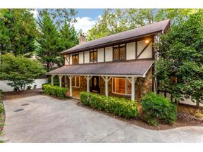 Property for sale at 5110 Wofford Mill Road, Flowery Branch,  Georgia 30542