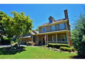 Property for sale at 440 River Sound Lane, Dawsonville,  Georgia 30534