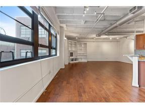 Property for sale at 878 Peachtree Street Unit: 309, Atlanta,  Georgia 30309