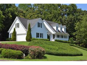 Property for sale at 3720 Quail Creek Drive, Buford,  Georgia 30519