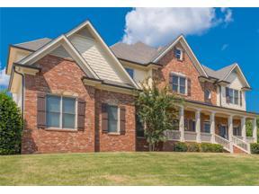 Property for sale at 2775 Shumard Oak Drive, Braselton,  Georgia 30517