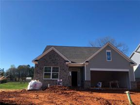 Property for sale at 6728 Cambridge Drive, Flowery Branch,  Georgia 30542