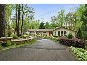 Property for sale at 245 Shore Drive, Dahlonega,  Georgia 30533