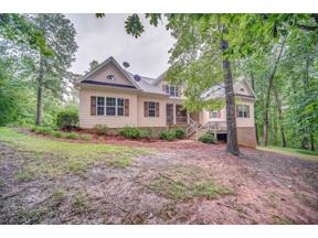 Property for sale at 6159 Grants Ford Drive, Gainesville,  Georgia 30506