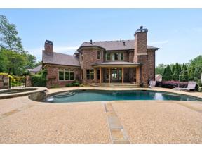 Property for sale at 2435 Wayward Run, Cumming,  Georgia 30041