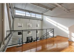 Property for sale at 400 Village Parkway Unit: 147, Atlanta,  Georgia 30306