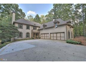 Property for sale at 3343 Friendship Road, Buford,  Georgia 30519