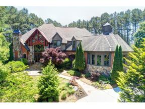 Property for sale at 892 Little Lost Landing, Suwanee,  Georgia 30024