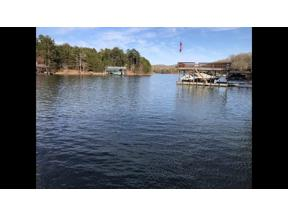 Property for sale at Dawsonville,  Georgia 30534