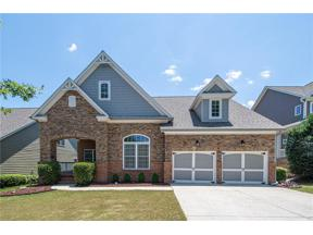 Property for sale at 7894 Brass Lantern Drive, Flowery Branch,  Georgia 30542