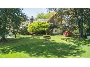 Property for sale at 3150 Habersham Road, Atlanta,  Georgia 30305