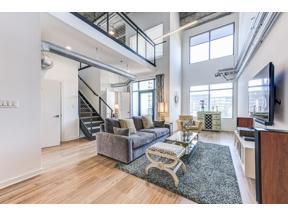 Property for sale at 260 18th Street Unit: 10307, Atlanta,  Georgia 30363
