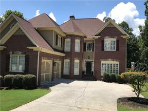 Property for sale at 315 Beech Tree Hollow, Sugar Hill,  Georgia 30518