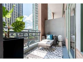 Property for sale at 260 18th Street Unit: 10324, Atlanta,  Georgia 30363