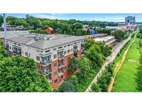 Property for sale at 680 Greenwood Avenue Unit: 410, Atlanta,  Georgia 30306