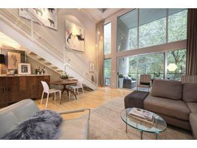 Property for sale at 490 N HIGHLAND Avenue Unit: 1B, Atlanta,  Georgia 30307