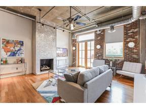 Property for sale at 3235 Roswell Road Unit: 414, Atlanta,  Georgia 30305