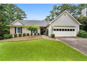 Property for sale at 3090 Hitt Road, Cumming,  Georgia 30041