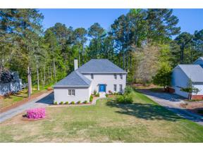 Property for sale at 171 Price Hills Trail, Sugar Hill,  Georgia 30518