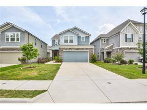 Property for sale at 3220 Morgan Road, Buford,  Georgia 30519