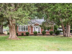 Property for sale at 641 Jones Avenue, Rockmart,  Georgia 30153